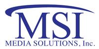 Media Solutions, Inc.