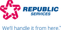 Republic Services (formerly Allied Waste)