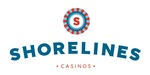Shoreline Casino 1000 Islands