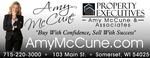 Amy McCune & Associates
