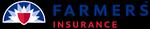 Farmers Insurance - Robin Snow Agency