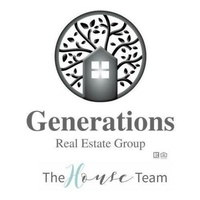 The House Team, eXp Realty
