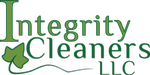 Integrity Cleaners, LLC.
