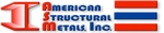 American Structural Metals, Inc. (ASM)