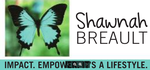Melaleuca: The Wellness Company (Shawnah)