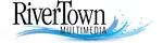 New Richmond News