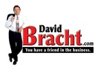 Property Executives Realty (Dave Bracht)