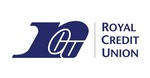 Royal Credit Union (RCU)