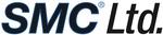 SMC, Ltd (Scientific Molding Corporation)