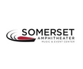 Somerset Amphitheater