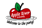 Apple River Hideaway