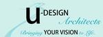 U. Design Architects