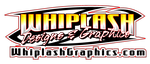 Whiplash DeSigns & Graphics