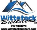 Wittstock Builders