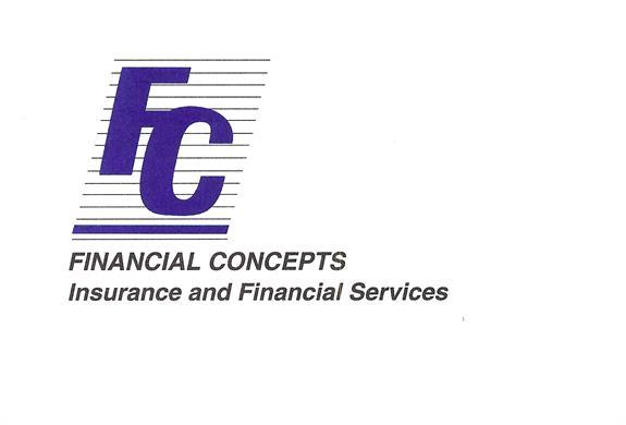 Providing Excellent Advice & Service Since 1990