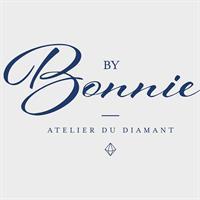 By Bonnie Jewelry
