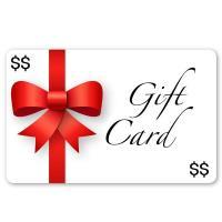 Harrisburg Gift Card Platform!