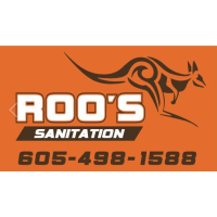 Roo's Sanitation