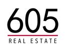 Kaylee Van Middendorp - 605 Real Estate