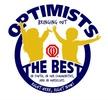 Harrisburg SD Optimist Club