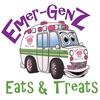 Emer-GenZ Eats & Treats