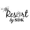Resort by SDK