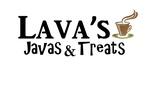 Lava's Coffee & Cafe