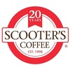 Scooter's Coffee Drive Thru