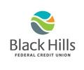 Black Hills Federal Credit Union