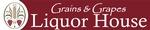 Grains & Grapes Liquor House