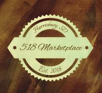 518 Marketplace