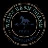 White Barn Charm