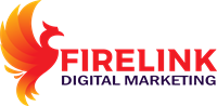 Firelink Digital Marketing LLC