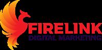 Firelink Online Media