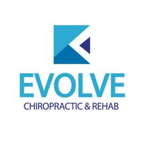 Evolve Chiropractic & Rehab
