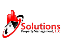 Solutions Property Management, LLC