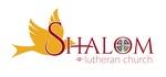 Shalom Lutheran Church/Preschool
