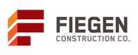 Fiegen Construction Co.