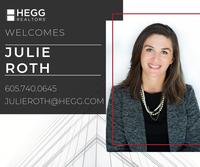 Julie Roth Real Estate & JR Designs LLC