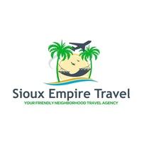 Sioux Empire Travel LLC