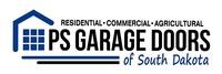 PS Garage Doors of South Dakota