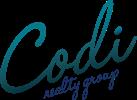 Codi Realty Group/My Home  My Harrisburg