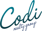 Codi Realty Group