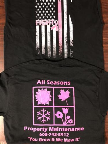 Gallery Image breast_cancer_shirts.jpg