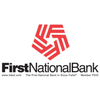 The First National Bank of Sioux Falls