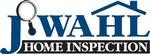 J.Wahl Home Inspection