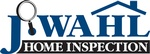 J.Wahl Home Inspection