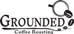 Grounded Coffee Roasting