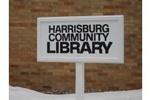 Harrisburg Community Library