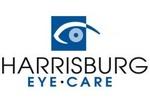 Harrisburg Eye Care